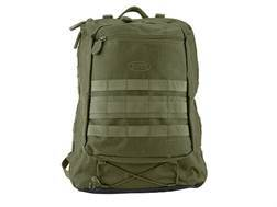 Boyt TAC020 Tactical Backpack
