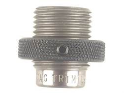 Redding Trim and Form Die 300 AAC Blackout