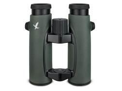 Swarovski EL Swarovision Gen 2 Field Pro Binocular 10x 32mm Roof Prism Armored Green Demo