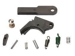 Apex Tactical Forward Set Trigger Kit Smith & Wesson M&P Polymer Black