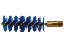 Iosso Eliminator Shotgun Bore Brush 16 Gauge 5/16 x 27 Thread Nylon