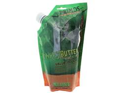 Primos Donkey Butter Molasses Deer Attractant 24 oz