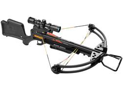 Wicked Ridge by TenPoint Ranger Standard Crossbow Package with 3x Scope
