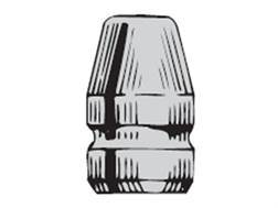 Saeco 3-Cavity Bullet Mold #043 40 Caliber, 10mm (401 Diameter) 170 Grain Truncated Cone Bevel Base