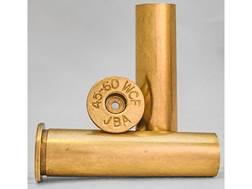 Jamison Reloading Brass 45-60 WCF Bag of 50