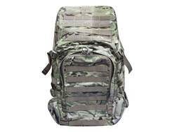 Eberlestock X4 HiSpeed Backpack Nylon
