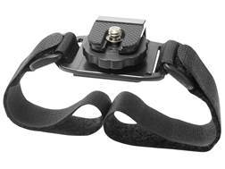 Midland XTC Action Camera Vented Helmet Strap Mount