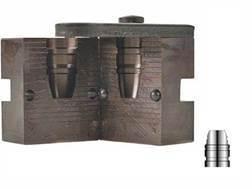 Lyman 1-Cavity Bullet Mold #501680 500 S&W (501 Diameter) 375 Grain Semi-Wadcutter