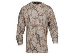 Natural Gear Long Sleeve T-Shirt