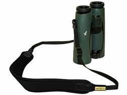 Vero Vellini Countour Binocular Strap Neoprene Black