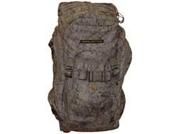 Eberlestock F2 Transformer Backpack NT-7 Mossy Oak Brush Camo