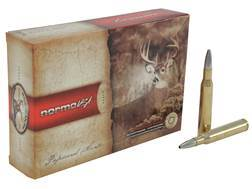 Norma USA American PH Ammunition 270 Winchester 120 Grain Kalahari Hollow Point Box of 20