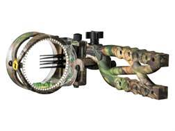 Trophy Ridge Cypher 5 5-Pin Bow Sight