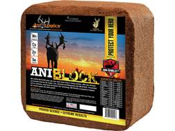 Anilogics Ani-Block Deer Supplement
