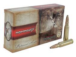 Norma USA American PH Ammunition 308 Winchester 165 Grain Oryx Protected Point Box of 20