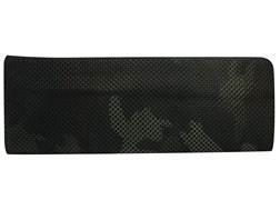 "Military Surplus New Condition Individual Camouflage Netting 60"" x 96"" Nylon Woodland Camo"