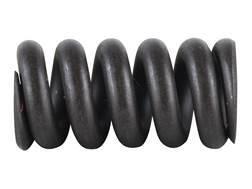 Benelli Inertia Recoil Spring Super Black Eagle II, M1, M2, Montefeltro 12 Gauge
