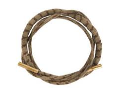 Otis Ripcord Rifle Bore Cleaner .270 Caliber/6.8mm