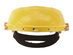 Gateway Safety Headgear for Face Shield