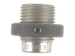 Redding Trim Die 9x18mm (9mm Makarov)