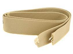 Buffer Technologies MagCinch Replacement Webbing Kit Nylon Tan