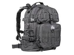 Maxpedition Condor 2 Backpack Nylon Black