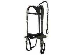 Tree Spider Youth Tree Spider Micro Speed Treestand Safety Harness Youth One Size Fits Most