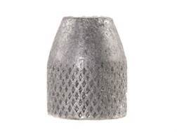 Hornady Bullets 44 Caliber (430 Diameter) 180 Grain Lead Flat Nose Box of 250