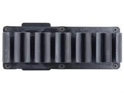 TacStar SideSaddle Shotshell Ammunition Carrier 12 Gauge 6-Round Benelli M-4 Black