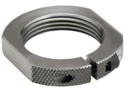 "Hornady Die Lock Ring Assembly 50 BMG 1-1/2""-12 Thread"