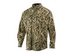 Browning Men's Wasatch Shirt Long Sleeve Cotton Polyester Blend