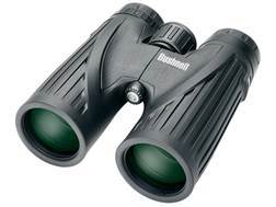 Bushnell Legend Ultra HD Binocular 8x 42mm Roof Prism Black