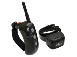 D.T. Systems R.A.P.T. 1400 Electronic Dog Training System