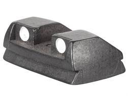 Browning Sight Browning Pro-9, Pro-40 Rear