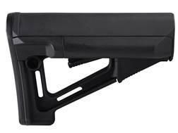 Magpul Stock STR Collapsible Mil-Spec Diameter AR-15, LR-308 Carbine Synthetic Black