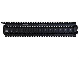 Mako NFR Free Float Handguard Quad Rail AR-15 Matte