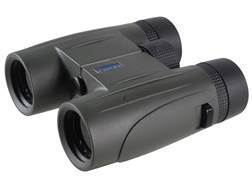 Kahles Binocular 8x 32mm Roof Prism Green