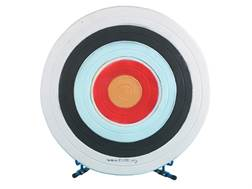 Rinehart Genesis Youth 3-D Foam Archery Target- Blemished