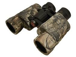 Simmons ProSport Binocular 8x 40mm Porro Prism Realtree AP Camo
