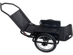 Rambo Bike Game Cart Aluminum