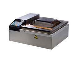 VacMaster VP120 Chamber Vacuum Food Sealer