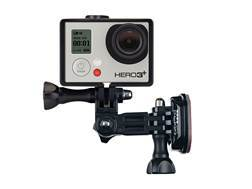 GoPro Side Action Camera Mount