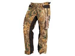 ScentBlocker Women's Sola ProTec HD Fleece Pants Polyester