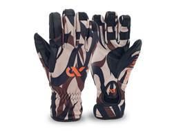 First Lite Softshell Gloves