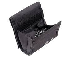 Crosman Airgun Ammo Pouch