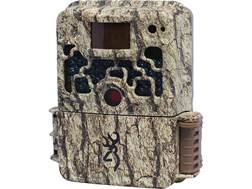 Browning Strike Force HD Infrared Game Camera 10 MP Camo