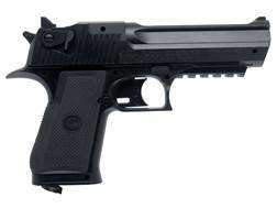 Magnum Research Baby Desert Eagle Air Pistol 177 Caliber BB Black