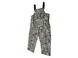 10X Men's Ultra-Lite Bibs Polyester Ripstop Mossy Oak Obsession Medium 38-40