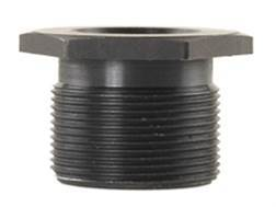 "RCBS Thread Adapter Bushing 1-1/4""-18 to 7/8""-14 Thread"