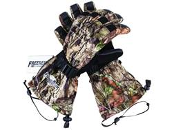 Flambeau Heated Gloves